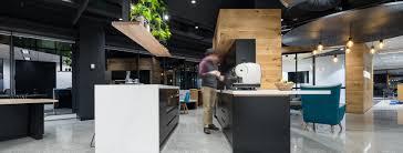 home designer pro australia commercial office interior fitouts u0026 designers companies melbourne