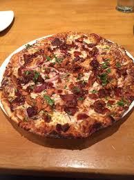 california pizza kitchen atlanta 4600 ashford dunwoody rd ne