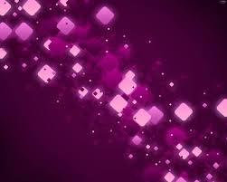 44 purple wallpaper designs
