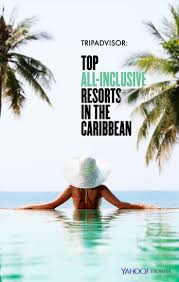 best 25 all inclusive resorts ideas on pinterest all inclusive