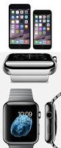 New Technology Gadgets by 42 Best Technology Images On Pinterest Technology Cool Stuff