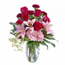 graduation flowers graduation flowers and gifts crete illinois florist the