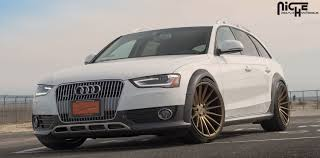 audi a4 matte black audi a4 wheels and s4 wheels and tires 18 19 20 22 24 inch