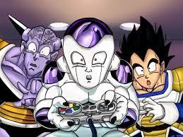 imagenes juegos anime animan juegos