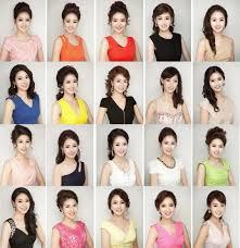 Asian Family Plastic Surgery Meme - korea s plastic surgery mayhem is finally converging on the same