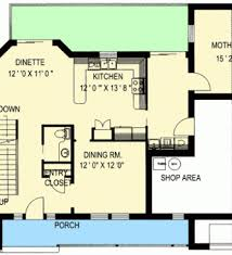 Mother In Law Home Plans Wonderful House Plans With Mother In Law Suite Pin By Throughout