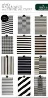 Black And White Throw Rugs 25 Best Black White Rug Ideas On Pinterest Apartment Bedroom