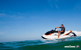 stand up paddle board u0026 sea doo rentals in newport beach