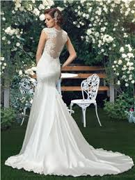 robe de mari e l gante robe de mariée pas cher en ligne fr tidebuy
