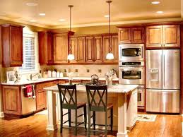 Paint To Use On Kitchen Cabinets Paint Fake Wood Kitchen Cabinets What Kind Of To Use On Wooden