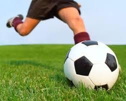 esa soccer tournaments elite sports academy