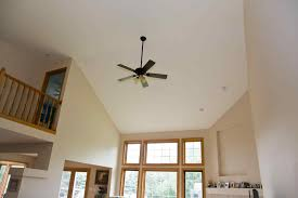 dining room ceiling fan s room ceiling fan ceiling fans for living room