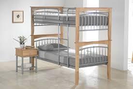 Beech Bunk Beds Bunk Bed Budget Beds Budget Beds