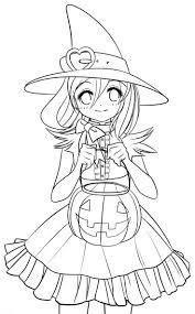 cute pumpkin coloring page youtuf com