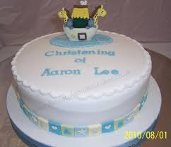 christening cakes allisons celebration cakes