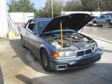 bmw 328is fuel pumps for bmw 328is ebay