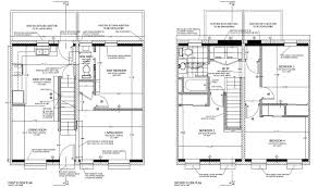 4 bedroom 2 story house plans u2013 bedroom at real estate