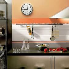 couleur de carrelage pour cuisine carrelage cuisine peinture cuisine 19 revêtements qui aiment la