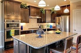 kitchen with island and peninsula kitchen layouts with island and peninsula stgrupp