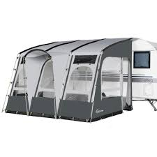 Lightweight Awning Starcamp Futura 330 Lightweight Porch Awning