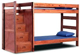 used bunk bed with desk loft bed with stairs and desk bunk bed stairs used bunk beds with