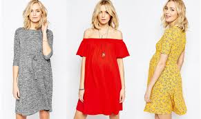 cool maternity clothes trendy maternity clothes be fashionable and trendy during your