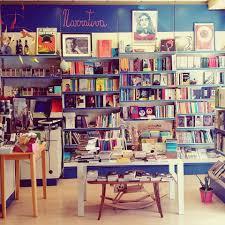 libreria scientifica libreria cus bari home