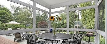Screened In Pergola porch sunroom u0026 screen enclosures installation cornelius nc