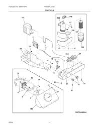 kenmore 110 87561601 wiring diagram kenmore wiring diagrams