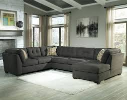 Tufted Sectional Sofa Chaise by The Advantages U Shaped Sectional Sofa U2014 The Decoras