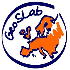 finodex 004 logo png