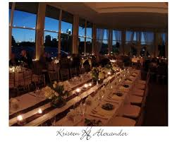 wedding venues atlanta ga park tavern the piedmont room piedmont garden tent venue