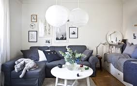 Ikea Living Room Ideas Contemporary Bedroom Design Home Tour A Small Space Family