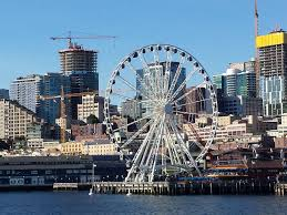 Sleepless In Seattle Houseboat by Seattle Ferry Service Day Tours Wa Top Tips Before You Go With