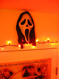 halloween voice changer party city the ultimate scream message board u2022 view topic scream