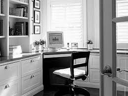 Home Office London by Office Decor Office Interior Concepts Office Interior Design