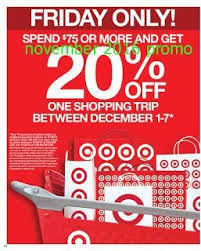 home depot coupon black best 25 black friday canada ideas on pinterest winter boots