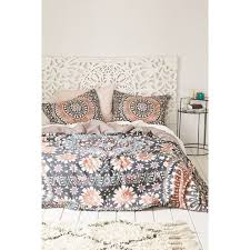 Queen Size Duvet Insert Best 25 King Size Duvet Covers Ideas On Pinterest King Size