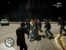 pubg zombie mod gta iv 5 best mods to try unigamesity