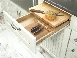 kitchen cabinet accessory kitchen cabinets but consider the triple corner recycling center