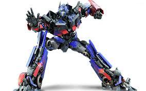 transformers wallpapers optimus prime group 87