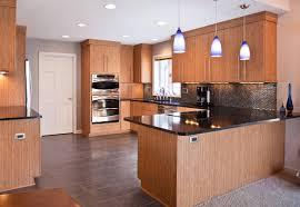 tiles backsplash tile online discount colours that go with oak
