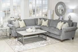 low seating living room raquel sectional sectionals living room mor furniture for