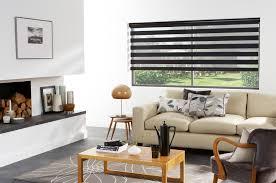 what u0027s new in window furnishings blinds online