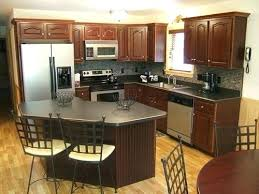 kitchen cabinet packages complete kitchen cabinet packages and kitchen cabinet packages