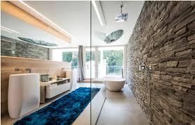 bagno mosaico 5 bagni con decorazione a mosaico mosaici bagno by pietre di