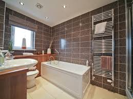 spa inspired bathroom designs create a spa inspired look in your home with luxury fixtures and