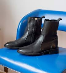 ugg boots sale manchester l intervalle shoes montreal manchester boots black leather made in