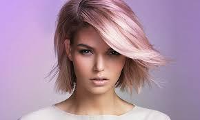precision haircuts for women meraki hair makeup studio up to 60 off staten island ny