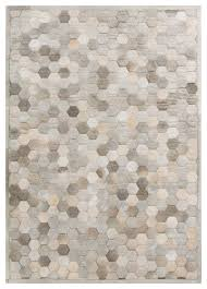 Area Rugs Beige Beige And Grey Area Rugs Jannamo